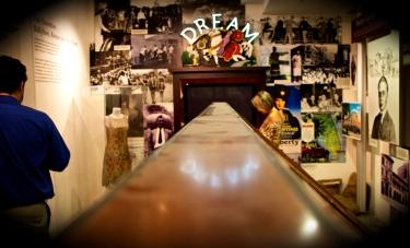Coral Gables Museum @ Artopia 7
